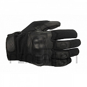 Pentagon Tactical Stinger Police Glove Black