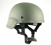 Element MICH 2000 Helmet OD