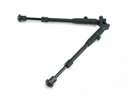 Well Bipod for AWP