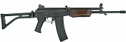KA GALIL AR (wood version)