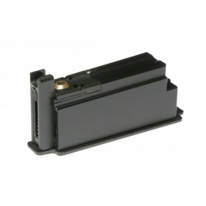 G&G 9 Rounds Magazine for G980 (210 м.с.)