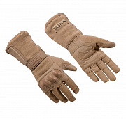 Wiley X TAG-1 Combat Glove Coyote