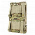 Condor Tidepool Hydration Carrier Multicam (without bladder)