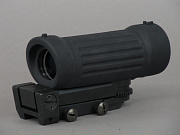 G&G G&G 4X Magnification Scope Black