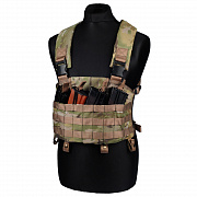 SO разгр. система Chest Rig AK MC