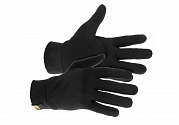 Claw Gear Liner Gloves Black все разм.