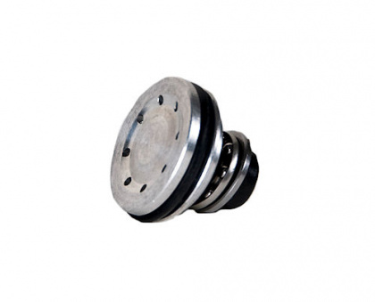 Element Aluminium Piston Head