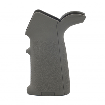Element Magpul MIAD grip for M4 OD