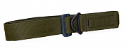G&G Instructor's Emergency Rappelling Belt OD все разм.