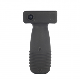 Element TDI Short Forward Grip FG