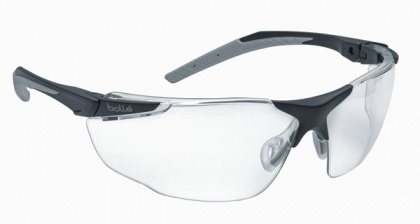 Bolle очки Universal Clear Lense