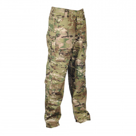 Emerson CP-style Field Pants Multicam