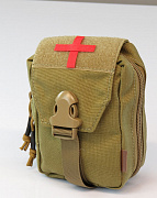 Emerson Military First Aid Kit KH