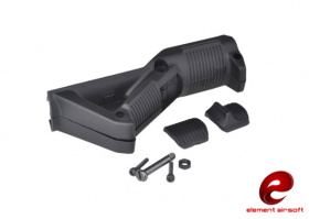 Element Magpul AFG1 Angled Fore Grip BK