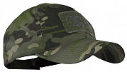 Tru-Spec бейсболка Contractor's Cap Multicam Tropic
