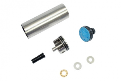CA Bore Up Cylinder Set For AK Series