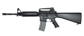 CA M15A4 SPC (Special Purpose Carbine)