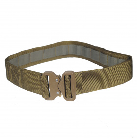 UTactic COBRA belt BT1 coyote