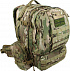 Highlander рюкзак Tomahawk Elite SF Pack Multicam