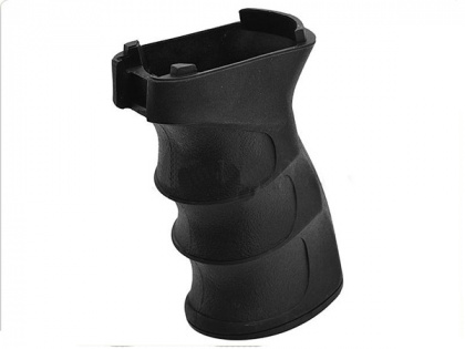 Cyma AK Tactical Pistol Grip BK
