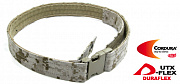 Guarder BDU Inner Duty Belt Digital Desert все разм.
