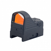 Element Insight MRDS Red Dot Sight BK