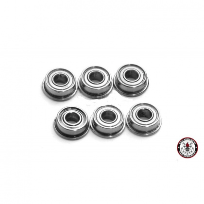 G&G 7mm Ball Bearing Bushing