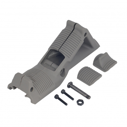 Element Magpul AFG1 Angled Fore Grip FG