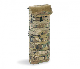 TT Bladder Pouch Multicam