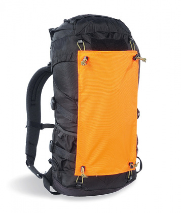TT Trooper Light Pack 22 Black