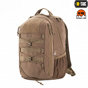 M-Tac рюкзак Urban Line Force Pack Coyote Brown