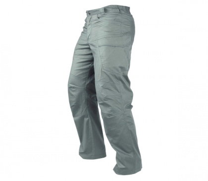 Condor Stealth Operator Pants Cotton FG