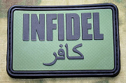 JTG Infidel Large Patch Forest