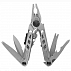 Gerber мультитул Grappler Multi Plier