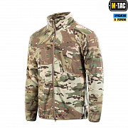 M-Tac кофта Army Fleece Cold Weather MC