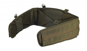 Condor Gen.II Battle Belt OD