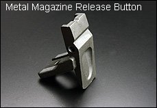 SRC magazine release button for G36