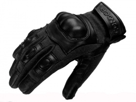 Condor Syncro Tactical Gloves BK все разм.