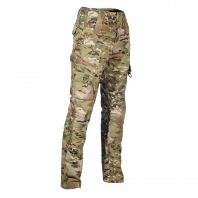 Emerson Training Pants Gen.3 Multicam все разм.