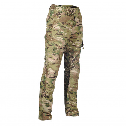 Emerson Training Pants Gen.3 Multicam