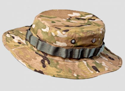А.Т.А.К.А. панама Boony Hat Multicam