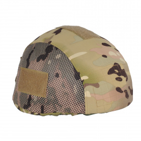 Emerson FS Style MICH 2002 Helmet Cover Multicam