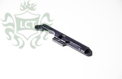 LCT side mount for AK