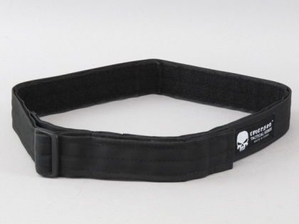 Emerson BDU Inner Waist Belt Black все разм.
