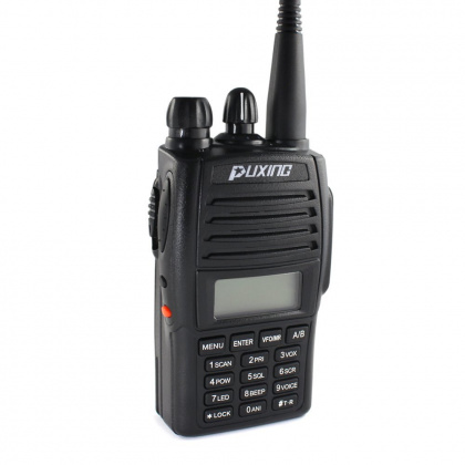 Радиостанция PUXING PX-UV973 Dual Band