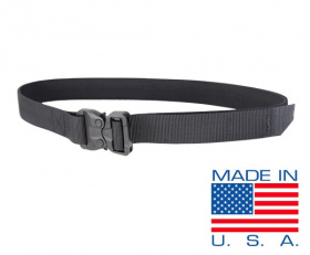 Condor GT Cobra Belt Black все разм.