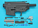 G&P M4A1 Metal Body (Colt M4A1)