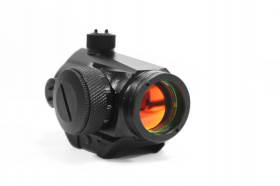 G&G GT1 red dot sight(Low Mount)
