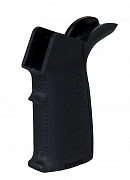 Element Magpul MIAD grip for M4 BK