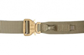 5.11 ремень Maverick Assaulters Belt койот все разм.